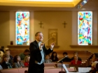Jeffry-in-front-of-Stained-Glass-Windows