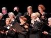 choir-close-detail