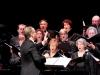 jeff-choir-patial-straight