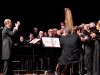 piano-choir-jeff-hands-up