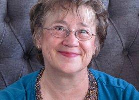 Kirsten Cook