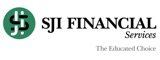 SJI Financial Services