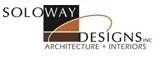 Soloway Designs