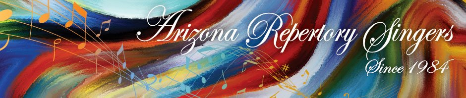 Arizona Repertory Singers